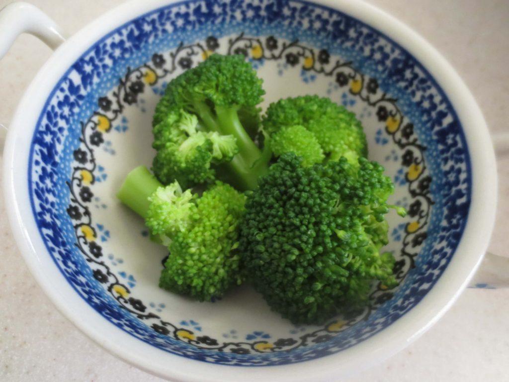 ぶどうの木の口コミ・評価、おすすめの有機野菜46