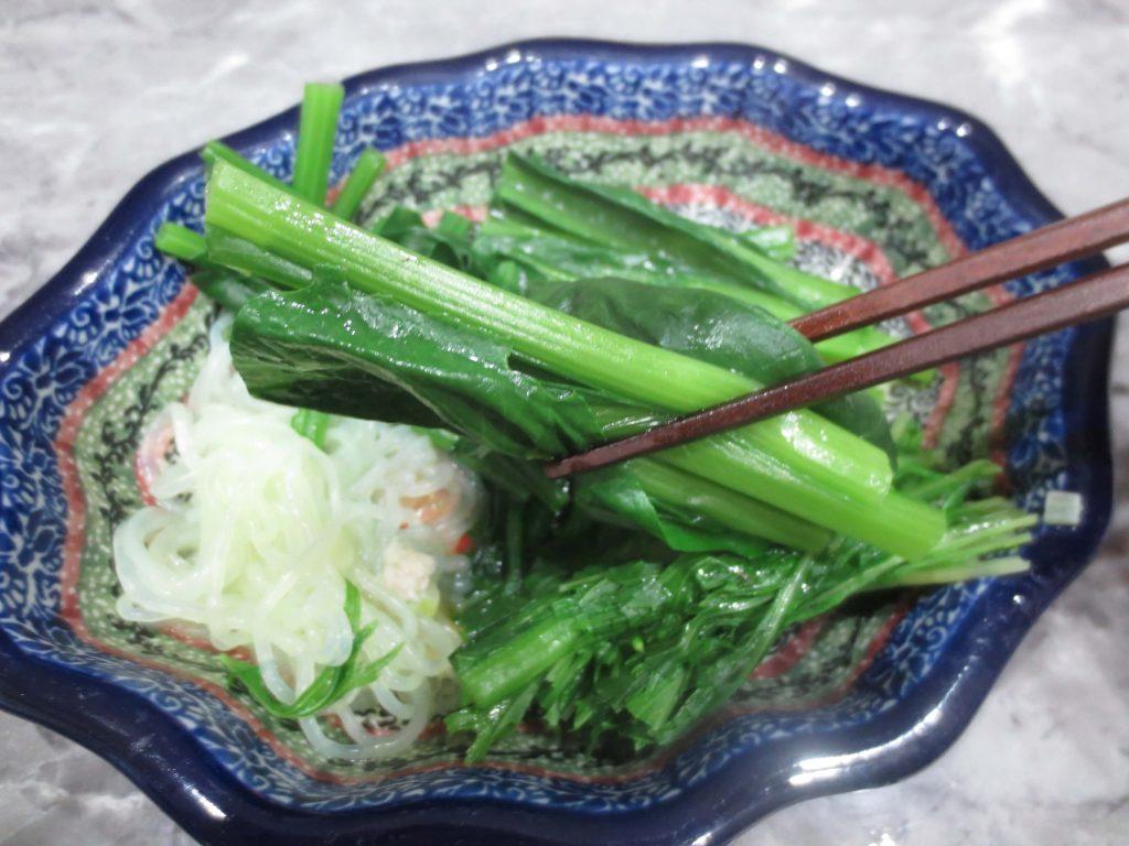 ぶどうの木の口コミ・評価、おすすめの有機野菜48