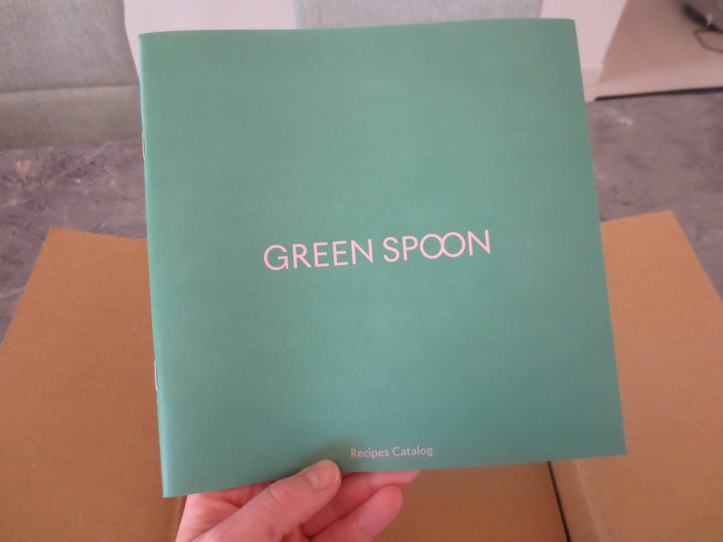 GREEN SPOON(グリーンスプーン)の口コミと評判まとめ47