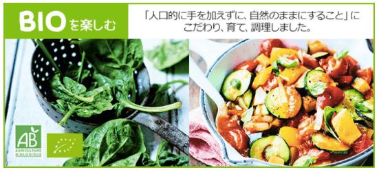 フランスの冷凍食品ピカールの評判・口コミ・コスパ8