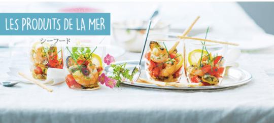 フランスの冷凍食品ピカールの評判・口コミ・コスパ15