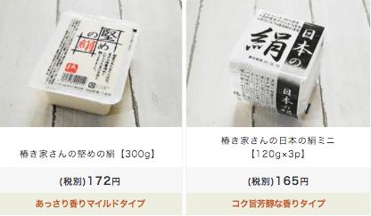 ココノミの加工品の感想の紹介・評判・値段高い20