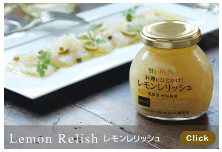 レンジカップスープの野菜をMotto!!(もっと)の口コミと評判4