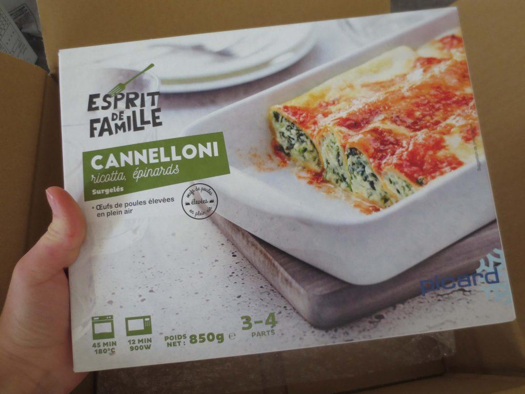 フランスの冷凍食品ピカールの評判・口コミ・コスパ66