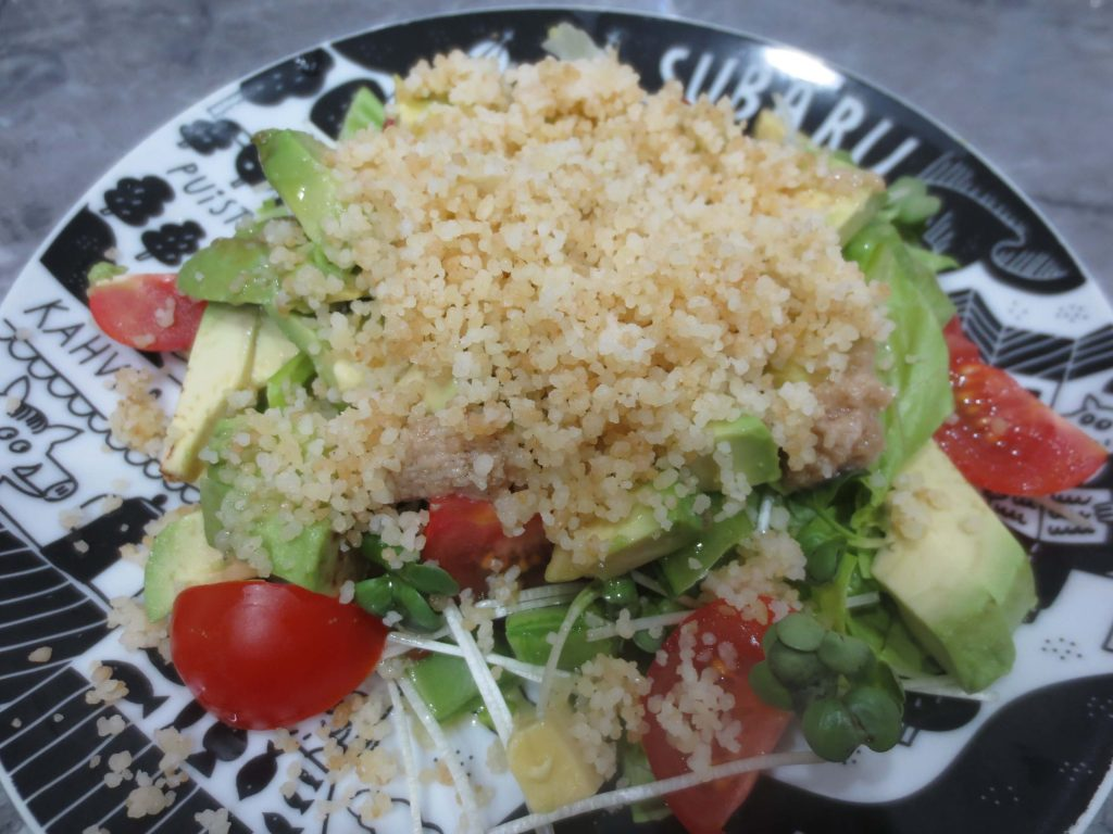 フランスの冷凍食品ピカールの評判・口コミ・コスパ76