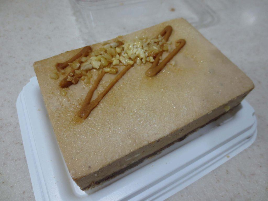 フランスの冷凍食品ピカールの評判・口コミ・コスパ77
