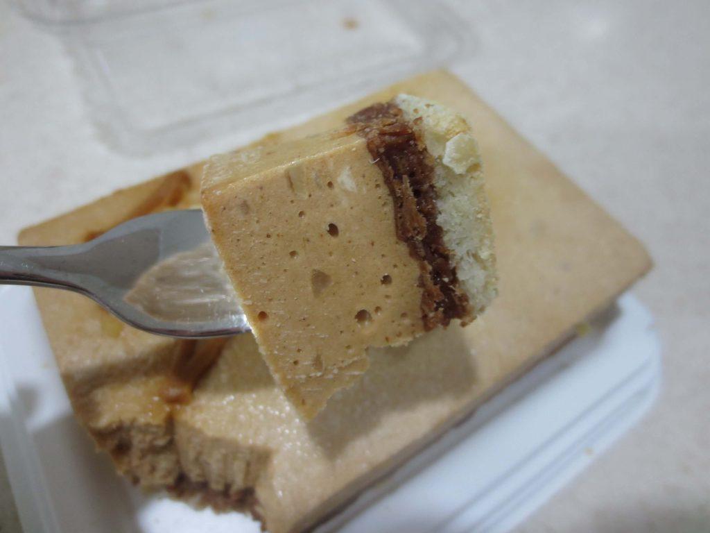 フランスの冷凍食品ピカールの評判・口コミ・コスパ79