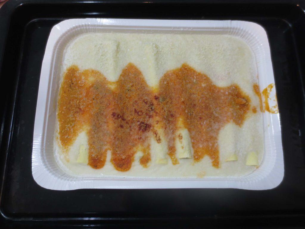 フランスの冷凍食品ピカールの評判・口コミ・コスパ80