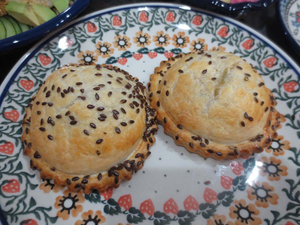 フランスの冷凍食品ピカールの評判・口コミ・コスパ83