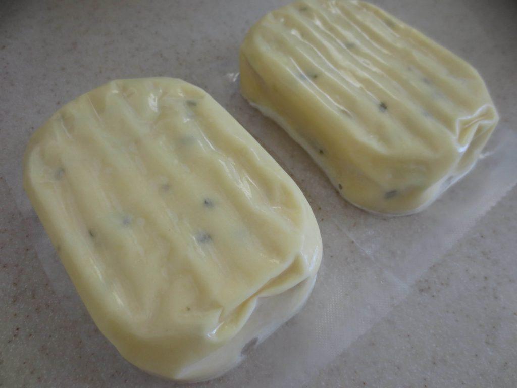 フランスの冷凍食品ピカールの評判・口コミ・コスパ85