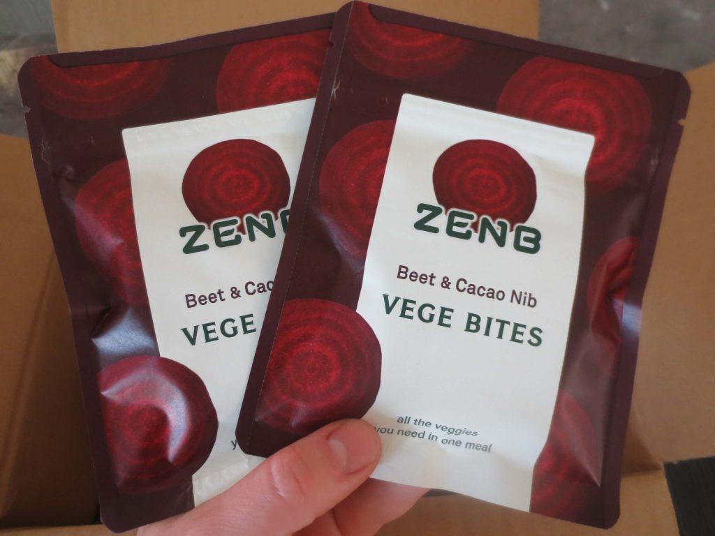 zenb(ゼンブ)スティック・バイツ・ペーストの口コミ・価格・栄養価8