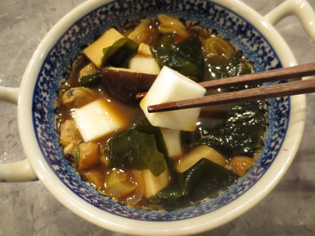 無農薬野菜宅配「タウンマルシェ」の口コミと評判まとめ6