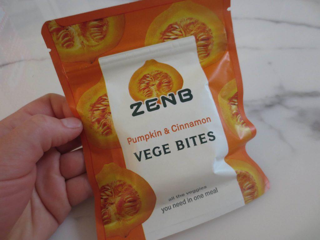 zenb(ゼンブ)スティック・バイツ・ペーストの口コミ・価格・栄養価27