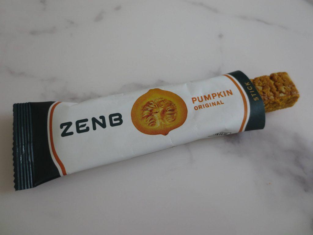 zenb(ゼンブ)スティック・バイツ・ペーストの口コミ・価格・栄養価36