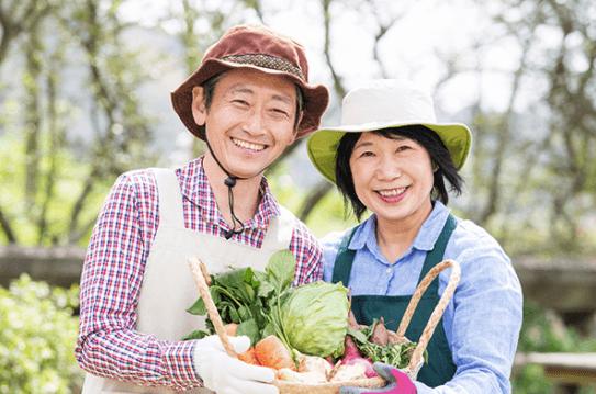 ゴヒイキの口コミ・評判・体験38