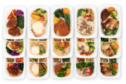fit food home(フィットフードホーム)の冷凍弁当をお試し・口コミと評判8