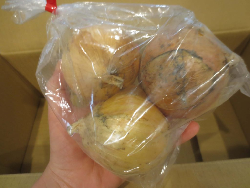 有機・オーガニック食材通販「たべるとくらすと」の評判口コミ32