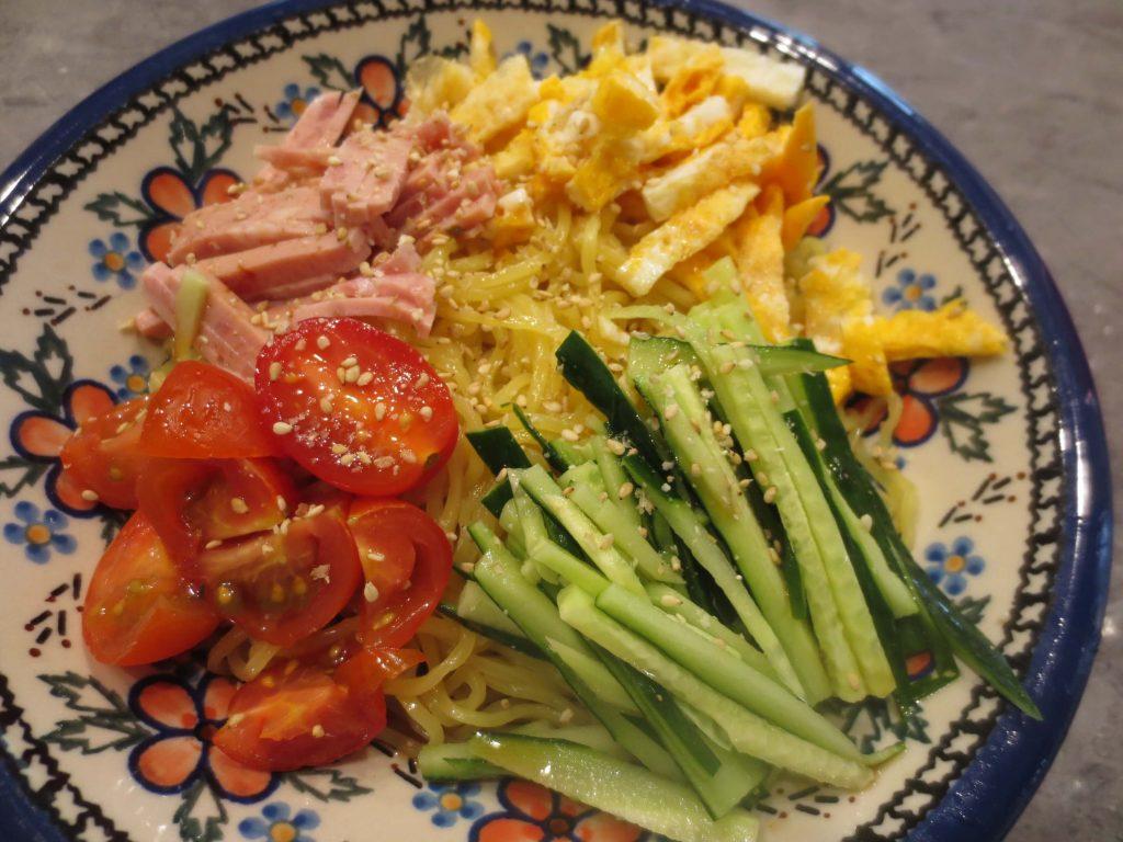 無農薬野菜と有機食材通販ふるさと21の評判と口コミ34