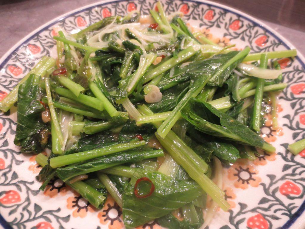 無農薬野菜と有機食材通販ふるさと21の評判と口コミ41