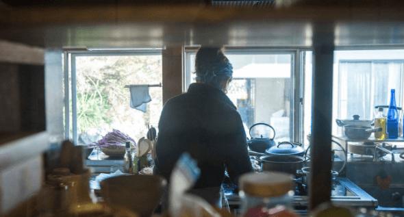 有機・オーガニック食材通販「たべるとくらすと」の評判口コミ14