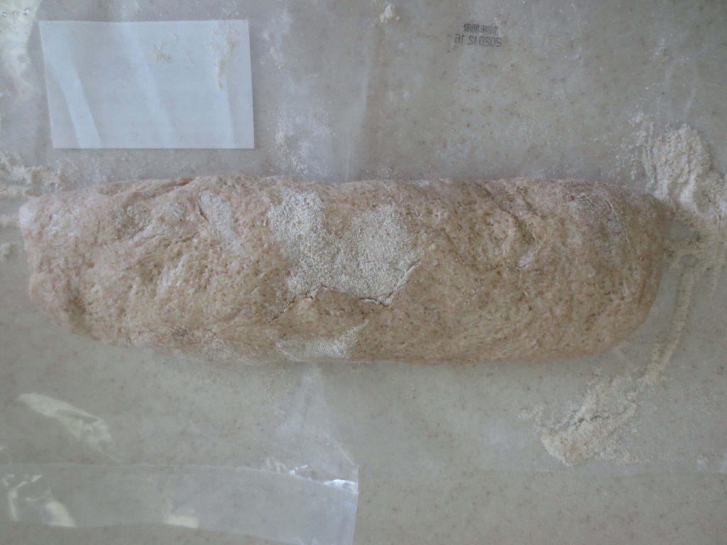 Pasco手作りパンキット「L'Ovenル・オーブン」53
