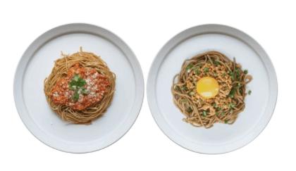 完全食ベースフードは美味しい?栄養価・値段・カロリーも紹介14