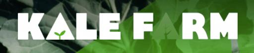 KALE FARM(ケールファーム)のコールドプレスジュース通販でダイエット7