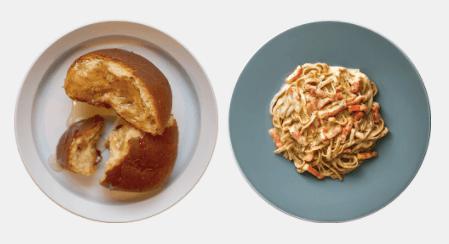 完全食ベースフードは美味しい?栄養価・値段・カロリーも紹介4