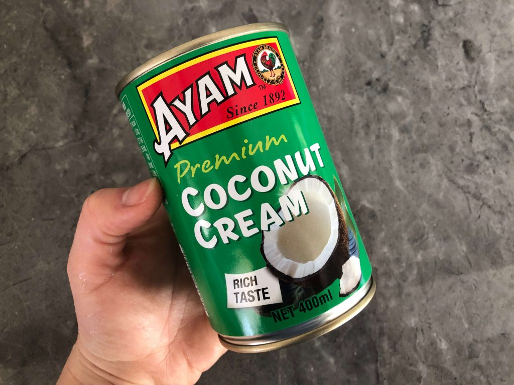 ココナッツの栄養価とダイエット効果13