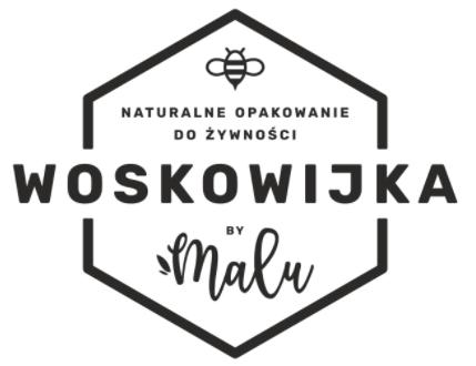 再利用・リサイクル可な食品ラップ「Woskowijki」(ヴォスコヴィイキ)12
