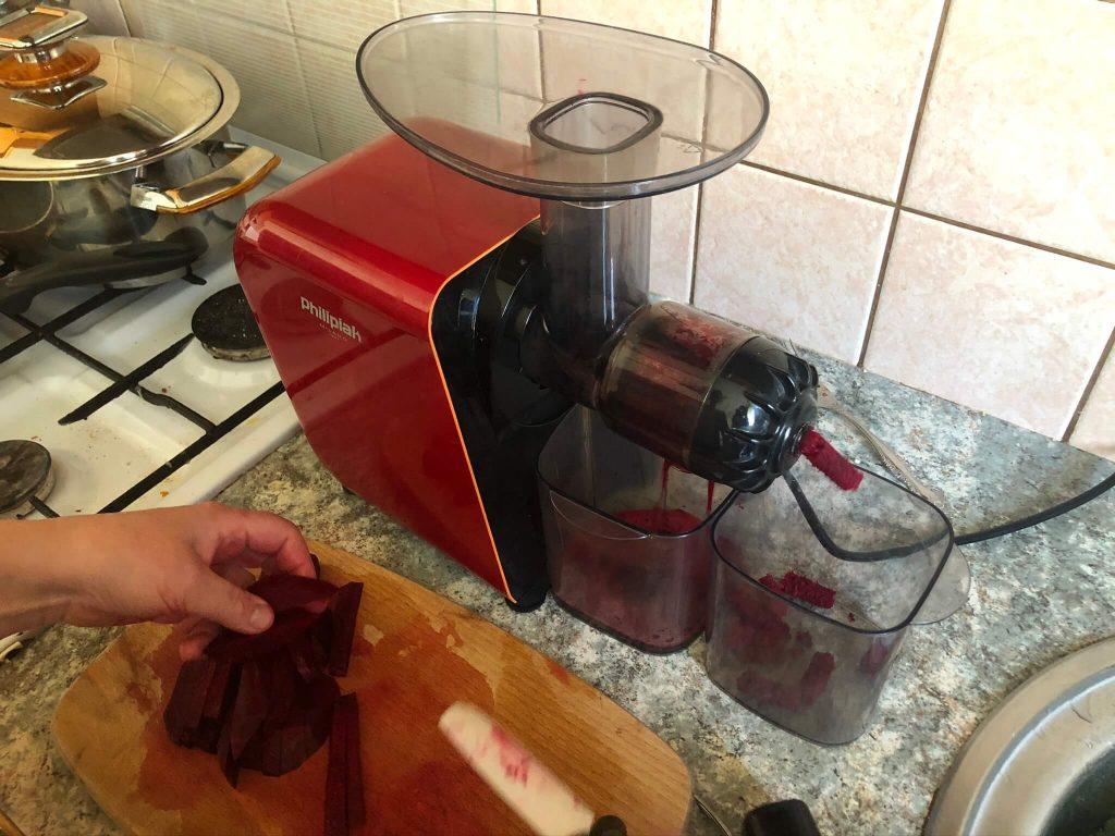 コールドプレスジュースとは?効果、作り方、おすすめレシピ、通販35