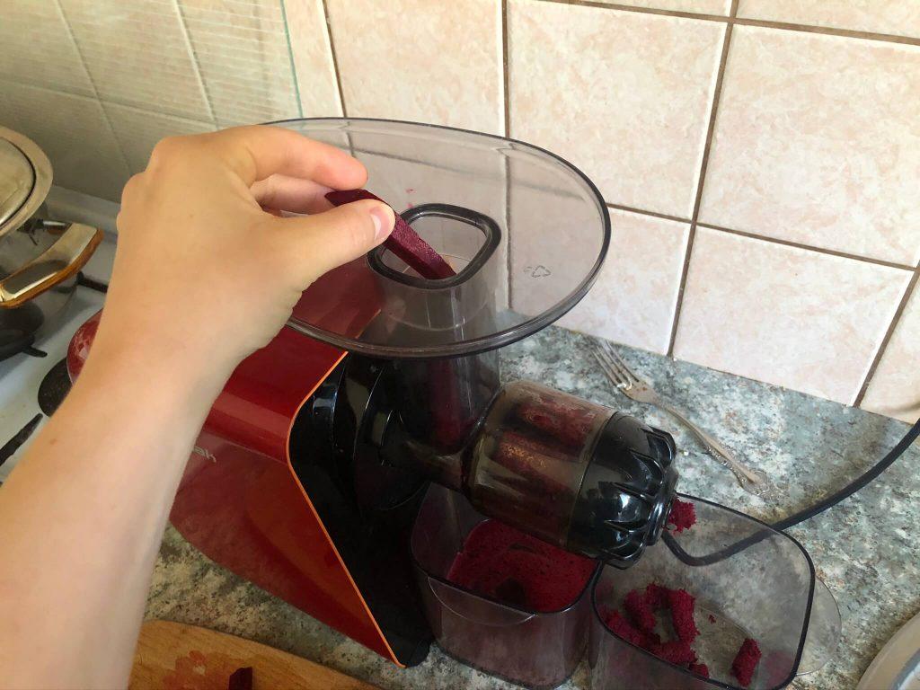コールドプレスジュースとは?効果、作り方、おすすめレシピ、通販36