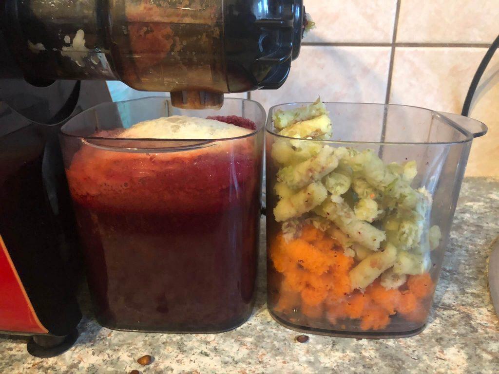 コールドプレスジュースとは?効果、作り方、おすすめレシピ、通販38