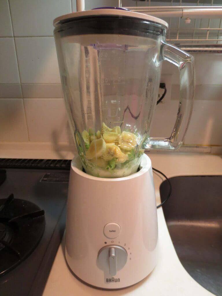 コールドプレスジュースとは?効果、作り方、おすすめレシピ、通販8