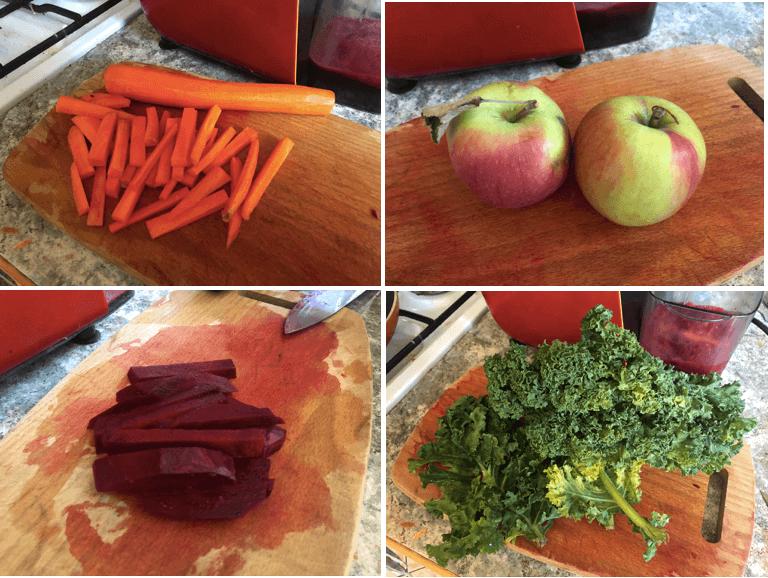 コールドプレスジュースとは?効果、作り方、おすすめレシピ、通販40