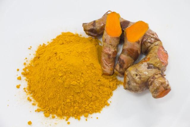 ターメリックの栄養価とおすすめレシピ3