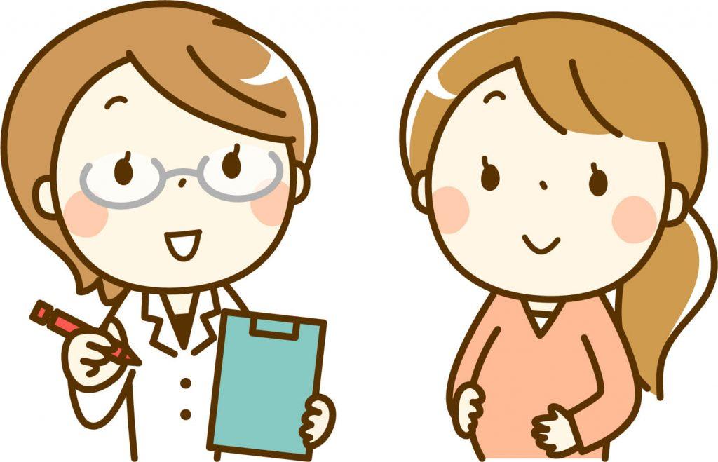 【食育実践アドバイザー監修】妊婦向け:たんぱく質のおすすめの摂取方法2