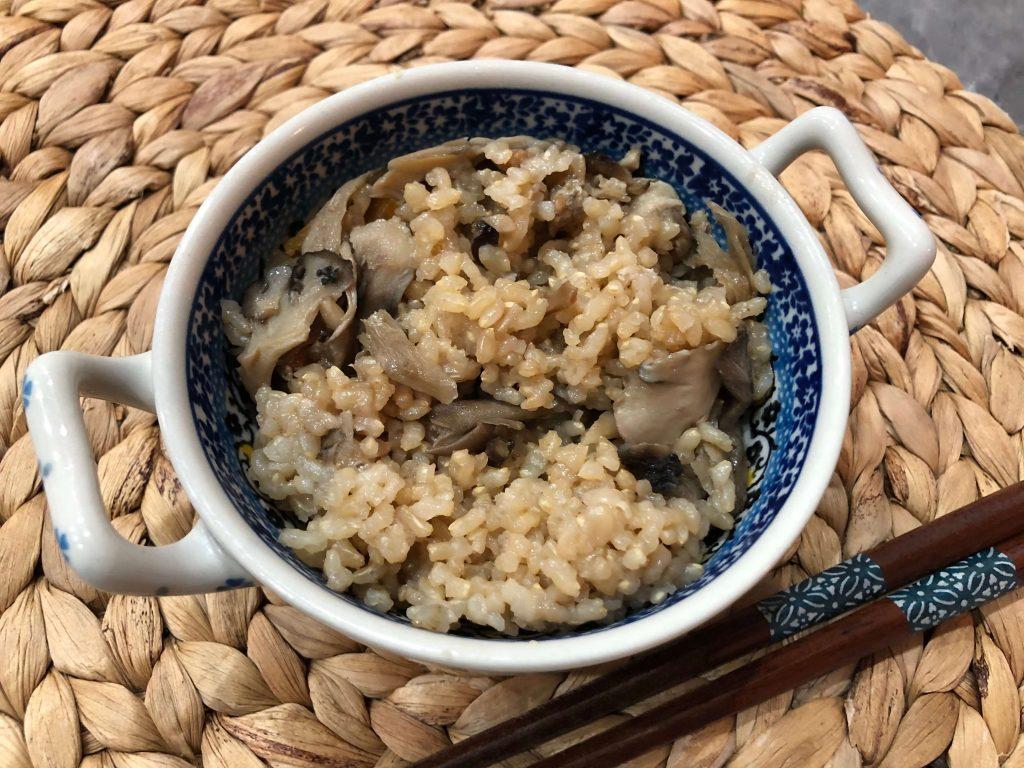スーパーフード「キヌア」の栄養価・ダイエット効果・米との比較12