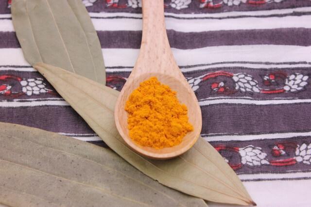 ターメリックの栄養価とおすすめレシピ2