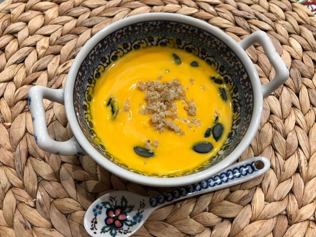 スーパーフード「キヌア」の栄養価・ダイエット効果・米との比較3