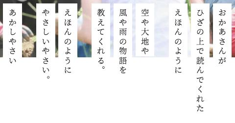 明石農園の「あかし野菜・埼玉県産/自然栽培野菜宅配・口コミ3