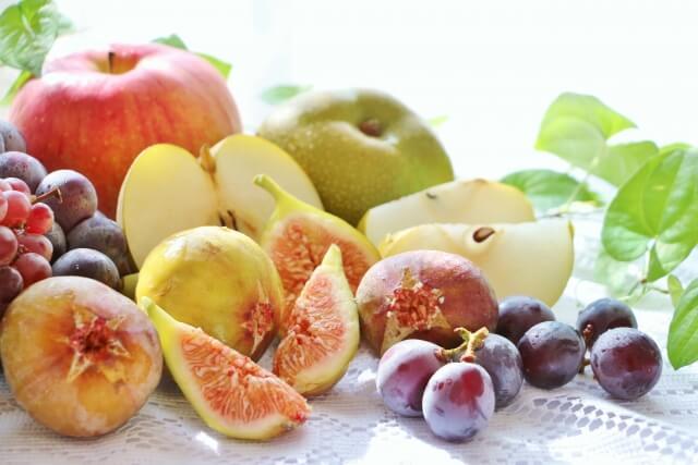 野菜とタンパク質のパワーサラダで痩せる!おすすめレシピと宅配サービス26
