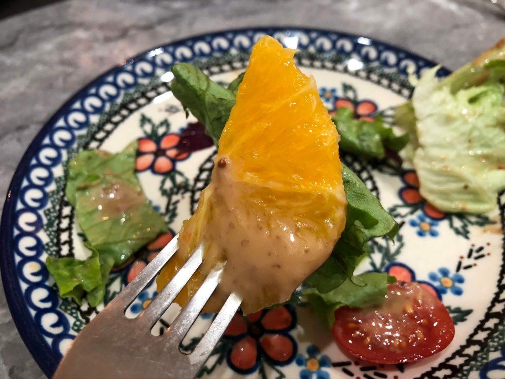 野菜とたんぱく質が摂れる!パワーサラダ専門店「High Five Salad」のメニューと口コミ体験談34