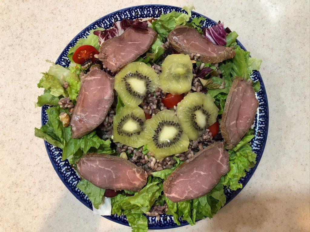 野菜とタンパク質のパワーサラダで痩せる!おすすめレシピと宅配サービス14