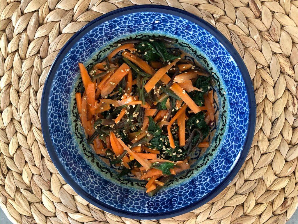 自然栽培野菜と食品のハミングバードショッピングの口コミ・感想44