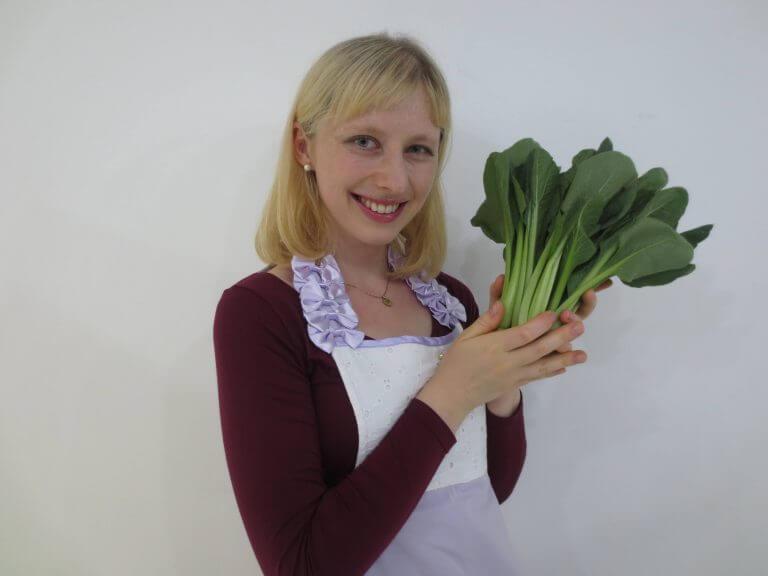 自然栽培野菜と食品のハミングバードショッピングの口コミ・感想42