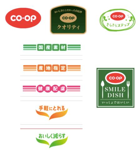 野菜ソムリエがコープ東北の食材宅配サービスを利用9