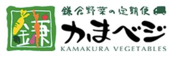 鎌倉直産野菜宅配「かまベジ」のお試しセットを注文1