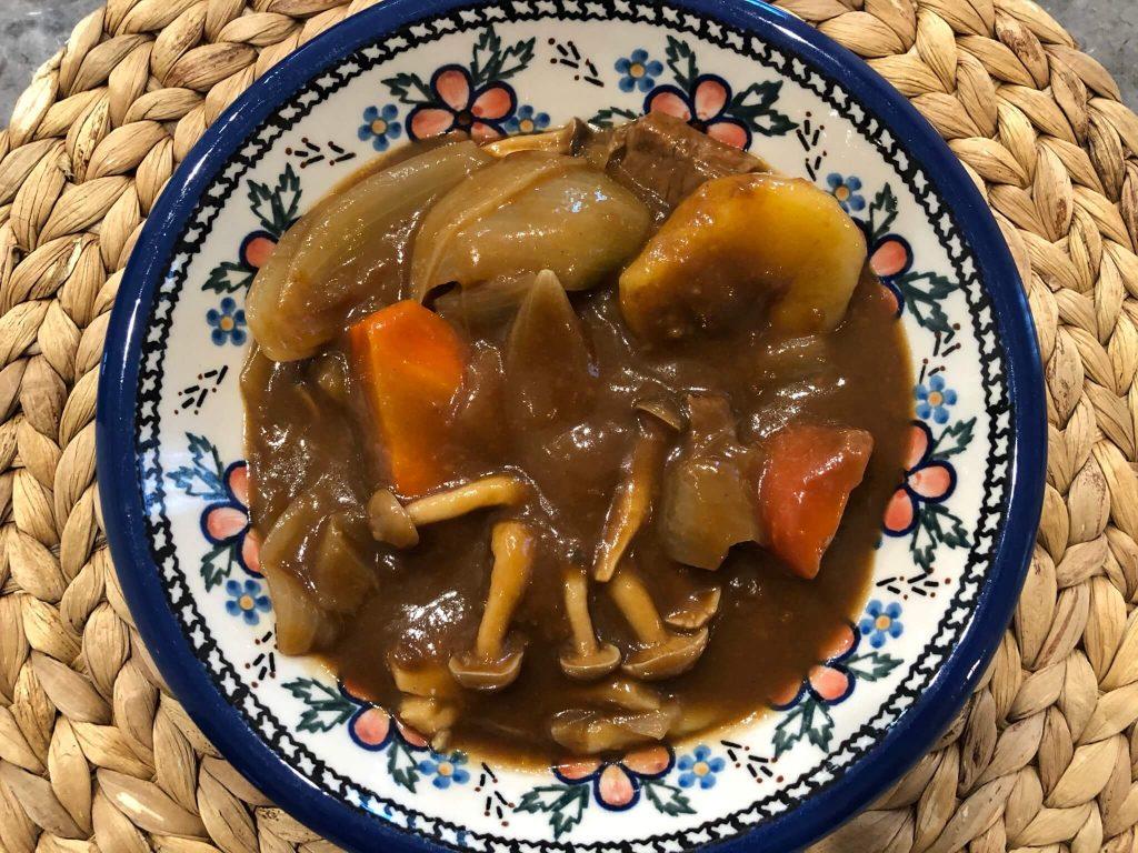 野菜ソムリエがコープ東北の食材宅配サービスを利用26