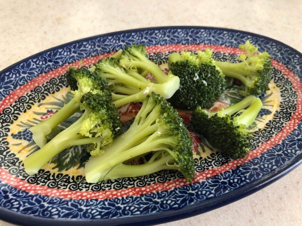 鎌倉直産野菜宅配「かまベジ」のお試しセットを注文37